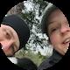 20201227130723 16090708410187978671253140258166.jpg?crop=faces&fit=facearea&h=80&w=80&mask=ellipse&facepad=3