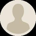 20210522153130 myphoto.jpg?crop=faces&fit=facearea&h=120&w=120&mask=ellipse&facepad=3