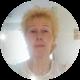 20210215070439 profilepic.jpeg?crop=faces&fit=facearea&h=80&w=80&mask=ellipse&facepad=3