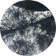 20210901184909 16305149461323689242132449536475.jpg?crop=faces&fit=facearea&h=80&w=80&mask=ellipse&facepad=3