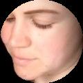 20210509090736 16205440533934086773299870638197.jpg?crop=faces&fit=facearea&h=120&w=120&mask=ellipse&facepad=3