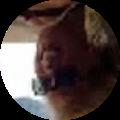 20210729201906 16275827359218456890613676818950.jpg?crop=faces&fit=facearea&h=120&w=120&mask=ellipse&facepad=3
