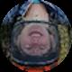 20210513173403 16209200350972074644660447605572.jpg?crop=faces&fit=facearea&h=80&w=80&mask=ellipse&facepad=3