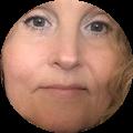 20210516154440 test.jpg?crop=faces&fit=facearea&h=120&w=120&mask=ellipse&facepad=3