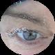 20210608163812 test.jpg?crop=faces&fit=facearea&h=80&w=80&mask=ellipse&facepad=3