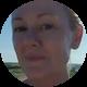 20210716112916 profilepic.jpeg?crop=faces&fit=facearea&h=80&w=80&mask=ellipse&facepad=3