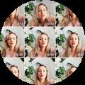 20210720182211 profilepic.jpeg?crop=faces&fit=facearea&h=120&w=120&mask=ellipse&facepad=3