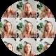 20210720182211 profilepic.jpeg?crop=faces&fit=facearea&h=80&w=80&mask=ellipse&facepad=3