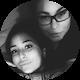 20210819180805 profilepic.jpeg?crop=faces&fit=facearea&h=80&w=80&mask=ellipse&facepad=3