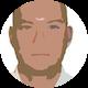 20211010110142 16338564990023020659130360829750.jpg?crop=faces&fit=facearea&h=80&w=80&mask=ellipse&facepad=3