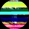 20191009204349 4 1lgn3wx.jpg?crop=faces&fit=facearea&h=120&w=120&mask=ellipse&facepad=3