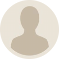 20190914150256 4 z7r1pj.jpg?crop=faces&fit=facearea&h=120&w=120&mask=ellipse&facepad=3